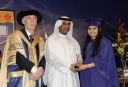 Graduation-Dubai
