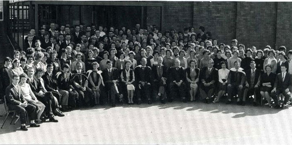 1962-staff-and-students