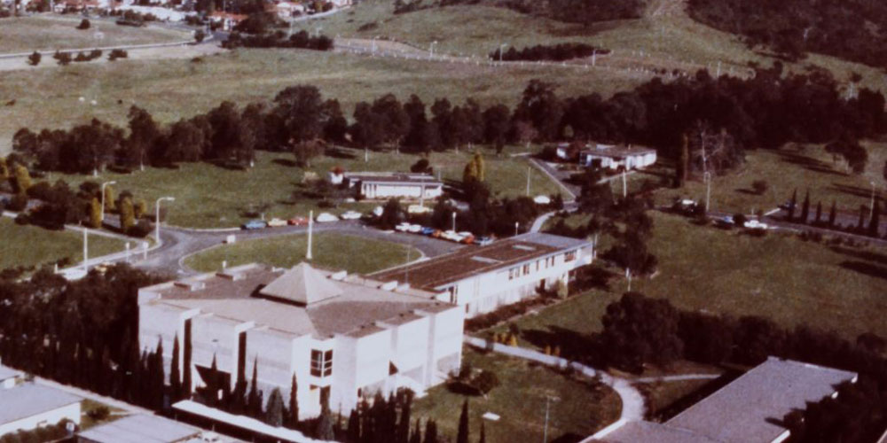 1970s-aerial-view