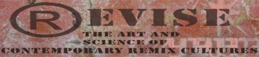 Revise workshop banner