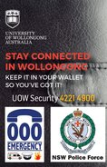 UOW Survival Wallet Thumb