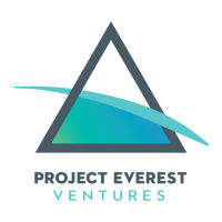 ProjectEverest_LOGO-1