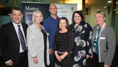 PR Industry partnership Launch