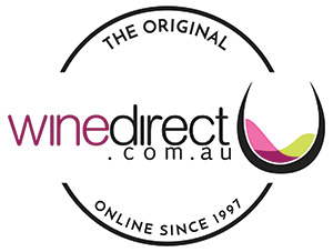 Wine Direct Logo