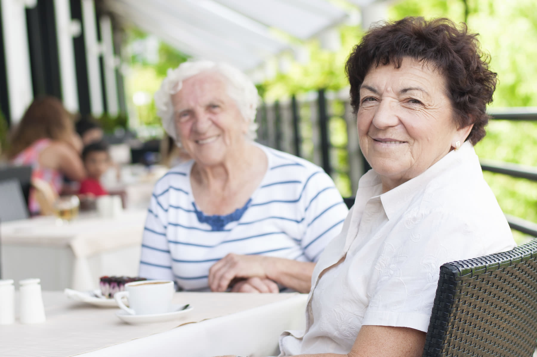Global Challenges Dementia Care