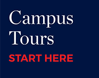 Campus Tours Start Here