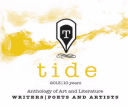 TIDE launch image for web