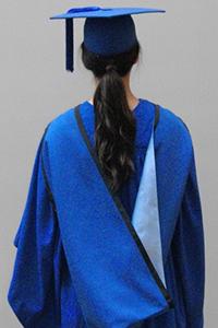 Grad Honours