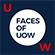 Faces of UOW Web Icon