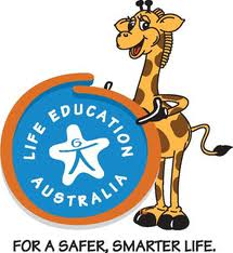 About Life Education Illawarra