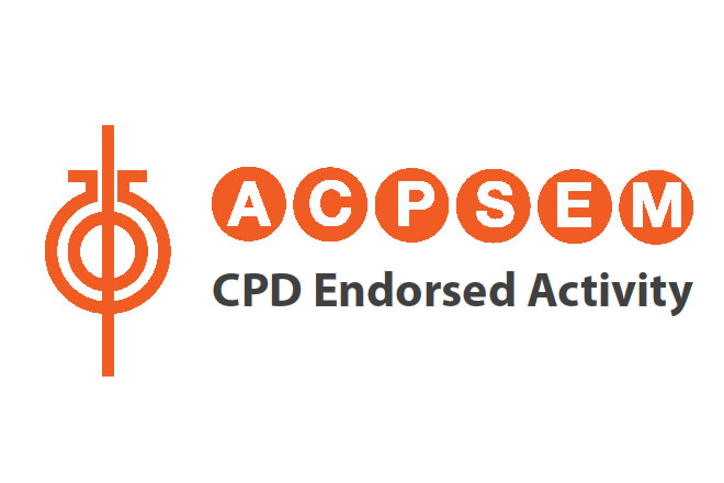 ACPSEM Endorsement Logo