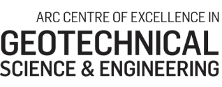 Geotechnical and Railway Engineering Research Logo