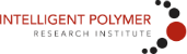 Intelligent Polymer Research Institute Logo