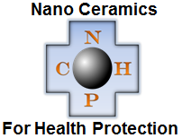 NanoCeramics