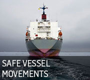 SafeVessels3