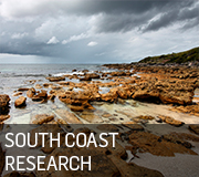 Coastal Research2