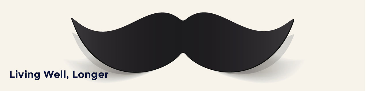Global Challenges Movember