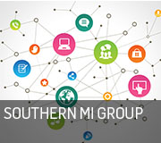 Southern Manufacturer Alliance