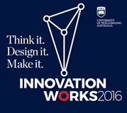 Innovation Works Thumbnail