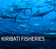 Kiribati Fisheries