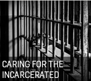 Caring for the incarcerated 180 by 160
