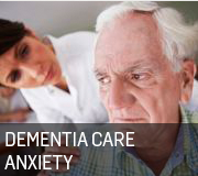 Dementia Anxiety 180 by 160