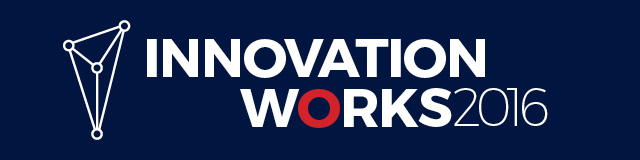 Innovation Works Banner 2016