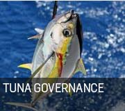Tuna Conservation 180 by 160