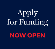 Funding opportunities for UOW researchers