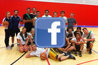 Play Free Sport - Group