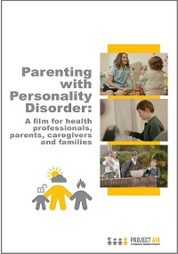 DVD Parenting front cover2