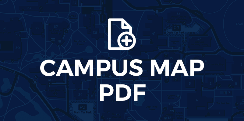 Download & Print - Campus Map Brochure