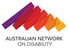 Australian Network of Disability