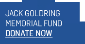 Goldring Fund Button