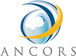 ANCORS Logo - Law