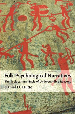 Folk Psych Narratives
