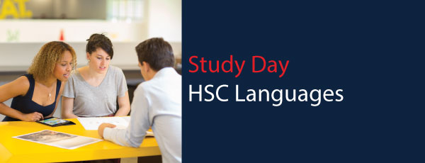 LHA Languages Study Day web banner