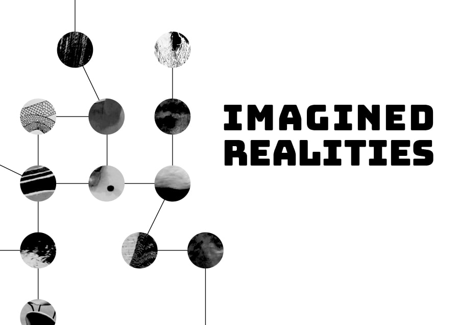 Imagined Realities: Production