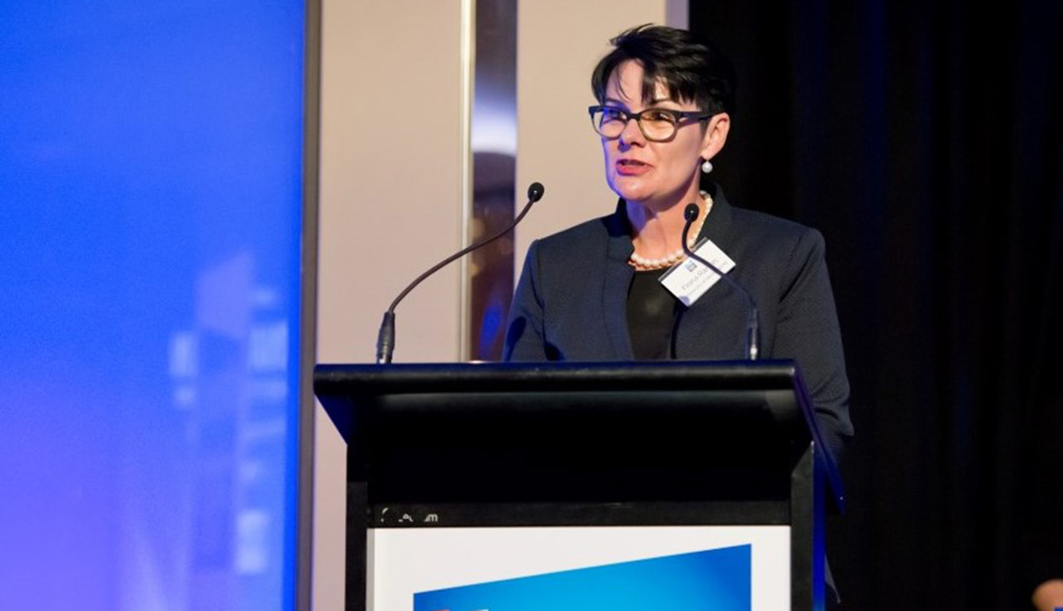 Read more about UOW IT chief Fiona Rankin named Education CIO of the Year.