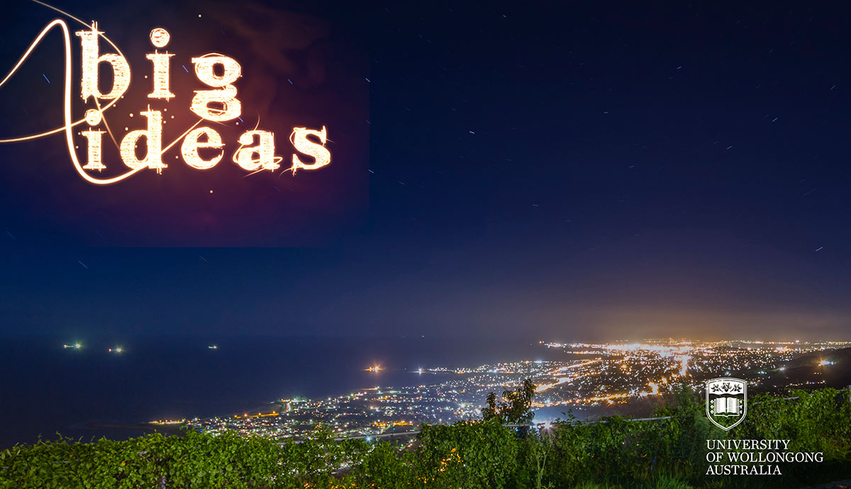 Big Ideas 1200x690