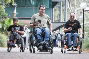Wheelchair mapping app-2_thumb