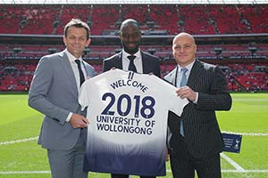 THFC_Giilly-Frino-King_300x200