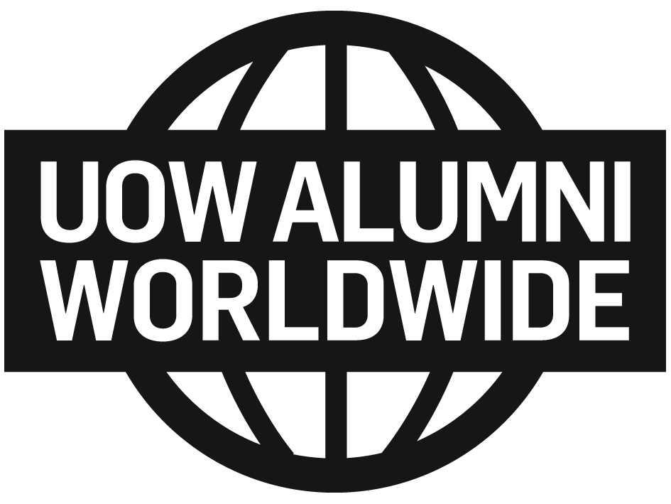 UOW Alumni Worldwide