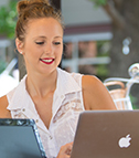 UOW Enrol Online