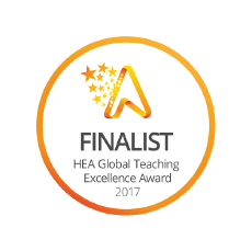 HEA_Finalist Badge for web