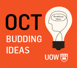 Budding Ideas Logo thumb
