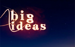 Big Ideas Festival Small Pic