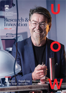 Research Magazine 2017 Issue 2