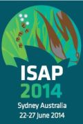 ISAP 2014