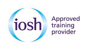 IOSH: Approved training provider